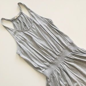 Soft Joie Bailee Blouson Cover-Up Dress